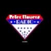 Peter Flowers 104.5 FM
