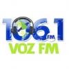 Rádio Voz 106.1 FM
