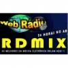 Rádio RD Mix
