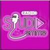 Radio Studio Emme 108.00 FM