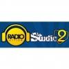 Radio Studiodue 102.9 FM