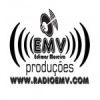 Rádio EMV