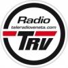 Radio TRV 99 FM
