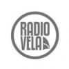 Radio Vela 95.6 FM