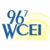 Radio WCEI 96.7 FM
