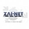 Radio Zainet 93.6 FM