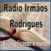 Rádio Irmãos Rodrigues