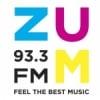 Radio ZUM 93.3 FM