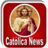 Web Rádio Católica News