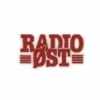 Radio Øst 97.3 FM