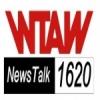WTAW 1620 AM