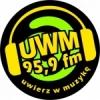 Radio UWM 95.9 FM