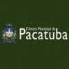 Rádio Câmara de Pacatuba