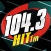XHTO 104.3 FM