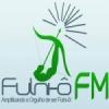 Rádio Educativa Cultural Fulnio 106.5 FM