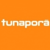 Rádio Tunaporã 1260 AM