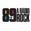 89 FM Rádio Rock