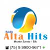 Alta Hits