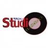 Rádio Studio Flashback