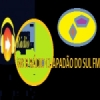 Web Rádio Chapadão do Sul