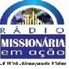 Rádio Missionária em Ação