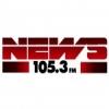 Radio Circuito News 105.3 FM