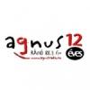 Agnus Rádió 88.3 FM