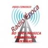 Rádio Época 1