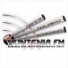 Muntenia 105.7 FM