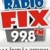Radio Fix 99.8 FM