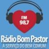 Rádio Bom Pastor 98.7 FM
