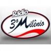 Rádio Terceiro Milênio