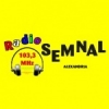 Radio Semnal 103.3 FM