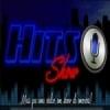 Rádio Hits Show