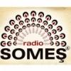 Radio Somes 96.6 FM