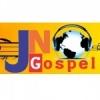 Sistema JN de Comunicação