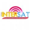 Rádio INTERSAT