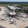 Aeroporto Internacional de Brasilia SBBR ACC
