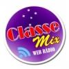 Classe Mix Web Rádio