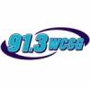 WCSG 91.3 FM