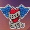 Rádio Love Melody