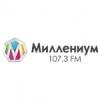 Radio Megapolis 103.6 FM