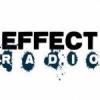 WCVM 94.7 FM Effect