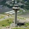 Aeroporto Internacional Viracopos Campinas SBKP