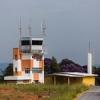 Aeroporto de Jundiaí SBJD