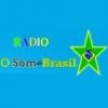 Radio Som Brasil