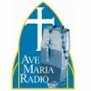 WDEO 990 AM Ave Maria