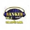 Banker 98.3 FM