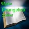 Rádio Evangélica Sidnei
