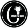 Radio Urban 103.5 FM